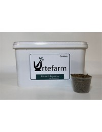 Urtefarm Stomach Regulator 3 kg-20