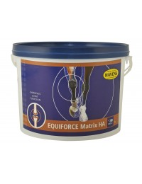 Equiforce Matrix 1 kg-20