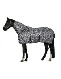 HorseGuardInsektdkkenzebra-20