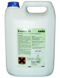Kvanol105ltr-20
