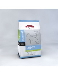 Arion Puppy small ChickenandRice 3 kg-20