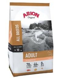 ArionGrarinFreeSalmonPotato12kg-20