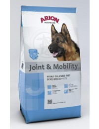 Arion HealthandCare JointandNMobility 12 kg-20