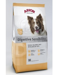 Arion HandC Digestive Senibility 3 kg-20