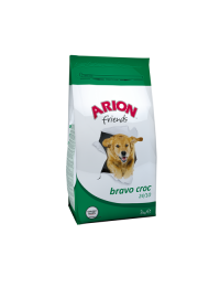 Arion Friends Bravo 15 kg-20