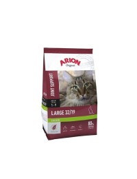 Arion Original Cat Large Breed 2 kg-20