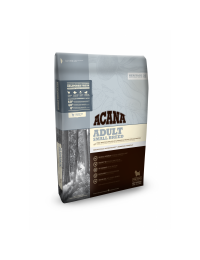 Acana Adult Small Breed Heritage 6 kg-20