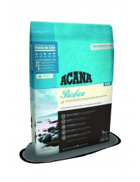 Acana Pacifica Dog 11,4 kg-20