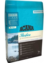 Acana Pacifica Dog 2 kg-20
