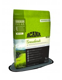 Acana Grasslands Dog 11,4 kg-20