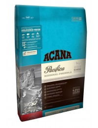 ACA Pacifica Cat 5,4 kg-20