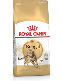 Royal Canin Bengal 2 kg-20