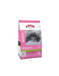 Arion Original cat kitten 2 kg-20