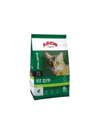 Arion Original Fit 7,5 kg-20