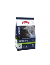 Arion Original Cat Mature 2 kg-20