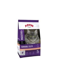 Arion Original Cat Sensible 7,5 kg-20