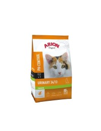 Arion Original Cat Urinary 7,5 kg-20