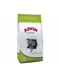 Arion Friends Adult Cat 31/14 15 kg-20