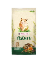 Hamster Nature 700 g-20