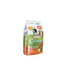 Crispymarsvin275kg-20