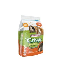 CrispyMarsvinpiller2kg-20