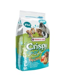 CrispySnackPopcornStandUp650g-20