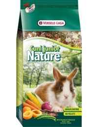 Nature Kanin Junior 750 g-20