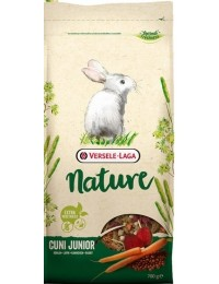 Nature Kanin Junior 700 g-20