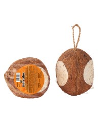 Kokosndtilfugle-20