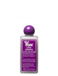 KWLoppeshampoo-20