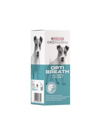 Orop Opti Breat 250 ml-20