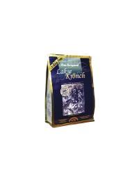 KronchTheOriginal600g-20