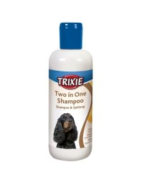 Trixie2i1shampoo250ml-20