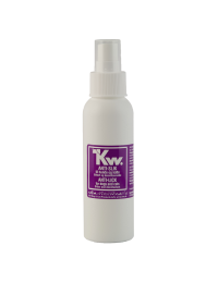 KW Anti Slik 100 ml-20