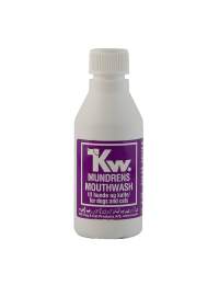 KW Mundrens 100 ml-20