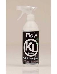 Kovaline Pis A 500 ml-20