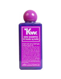 KWHvidShampoo-20