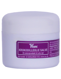 KWKrododillesalve15ml-20