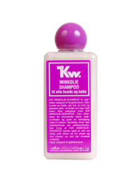 KWMinkolieShampoo-20