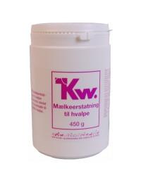 KWMlkerstatninghvalp450g-20
