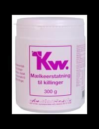 KWMlkerstatningkilling300g-20