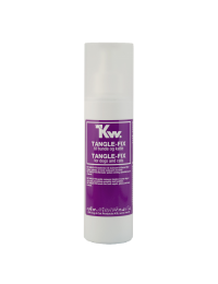 KW Tangle-Fix 175 ml-20