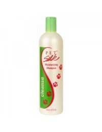 PetSilk Moisturizing Shampoo 473 ml-20