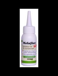 Melaflon50mllopperflter-20