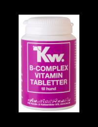 Bcomplexvitamin100stk-20