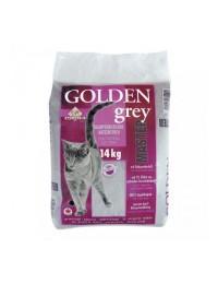 GoldenGreyMaster14kg-20