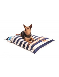 Dog Cushion Norderney XL-20