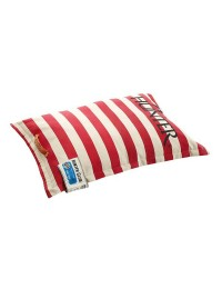 Dog Cushion Norderney L-20