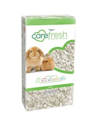 CareFresh Ultra 10 Ltr-20