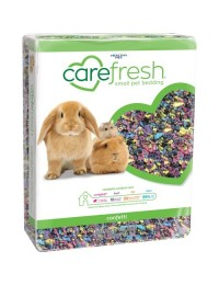 CareFRESH Color 50 L Confetti-20
